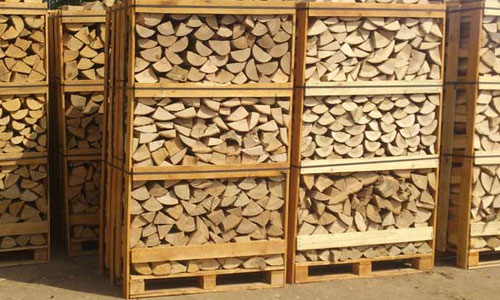 Wholesale-Pallets2