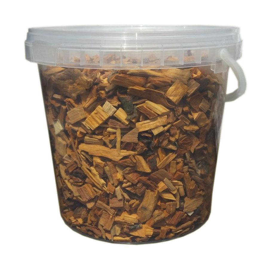 Be the first to review smoking wood chips click here to cancel